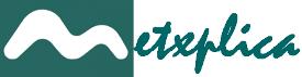 E-Learning Netxplica