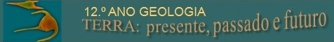 Netxplica :: Biologia e Geologia